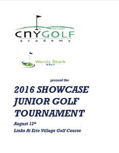 showcase-junior-golf-tournament
